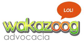 wakazoog