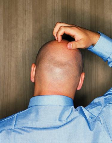 Селен актив выпадение волос