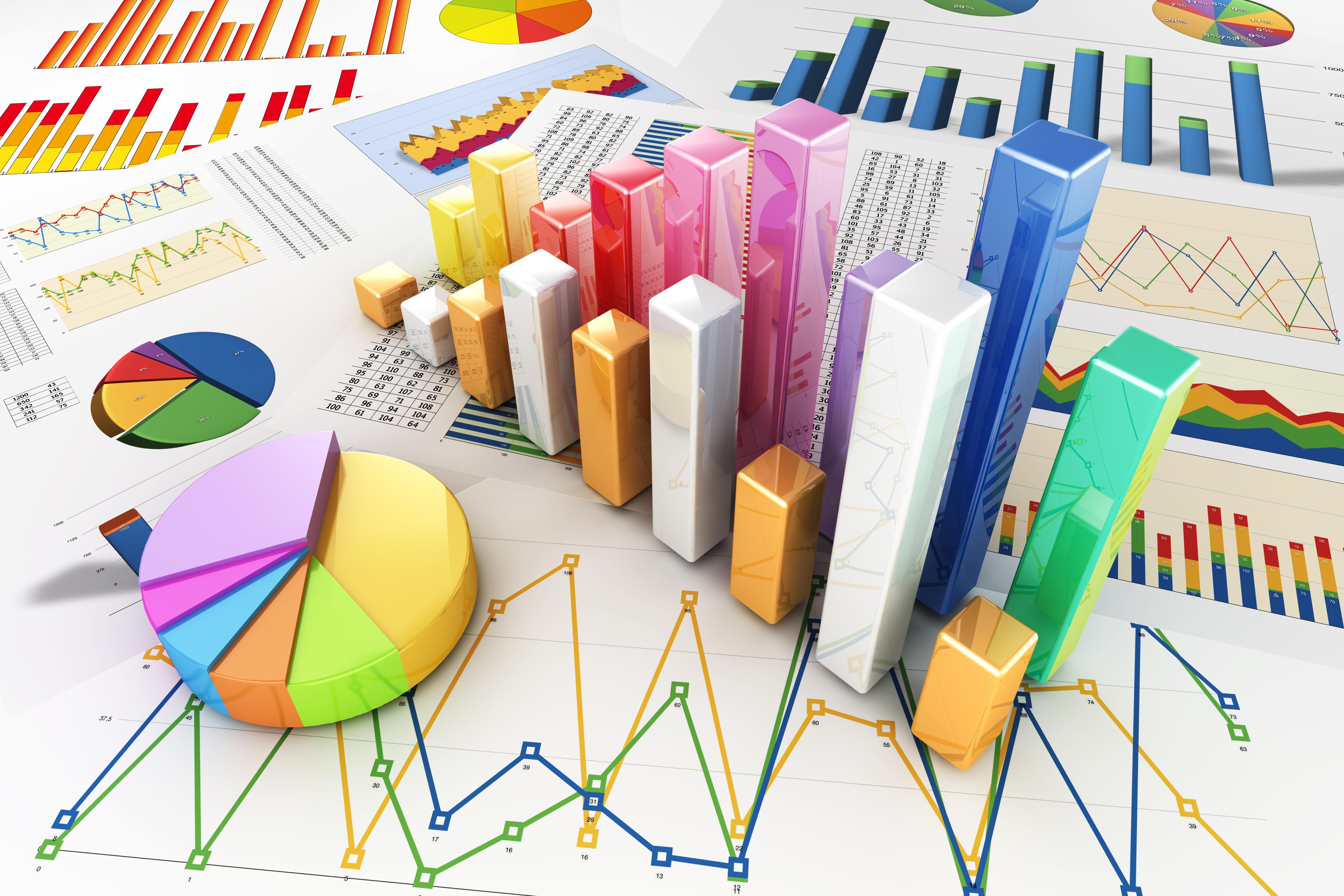 estudio economico: