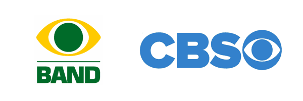 band-vs-cbs