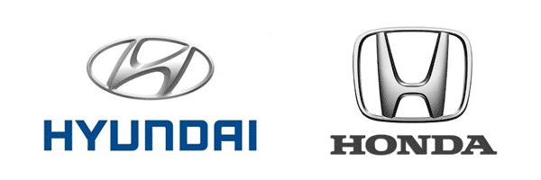 hyundai-vs-honda
