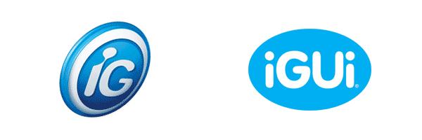 ig-vs-igui
