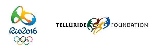 rio-2016-vs-telluride-foundation