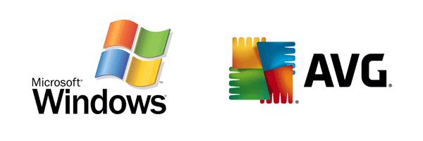 windows-vs-avg